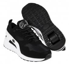 Heelys Force - Black-White